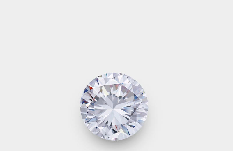 Find Your Perfect Diamond Search from hundreds of diamonds and find yours. Nyman Jewelers Inc. Escanaba, MI