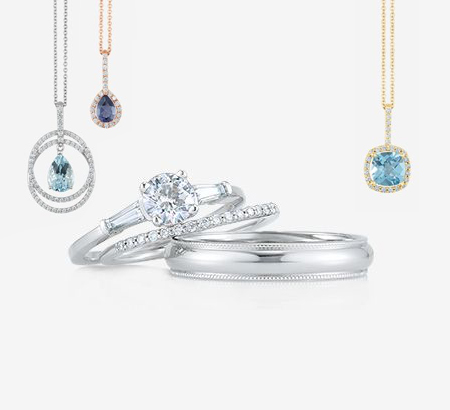 VIRTUAL CATALOG  Nyman Jewelers Inc. Escanaba, MI